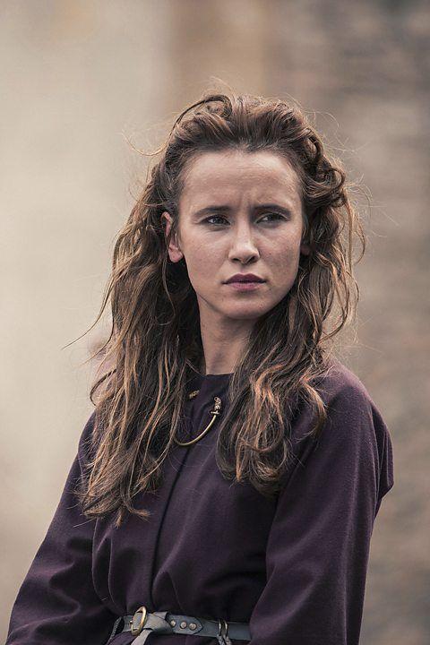 Outlander Staffel 2 Vox Start