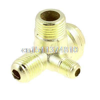Air Compressor Fittings Male Thread Check Valve 1 8 1 4 3 8 With Images Air Compressor Compressor Valve