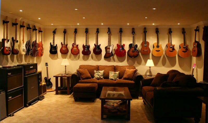 Épinglé Par Aaron Chadwick Sur Pubg: Épinglé Par S3b Ppppp Sur Guitar Gear