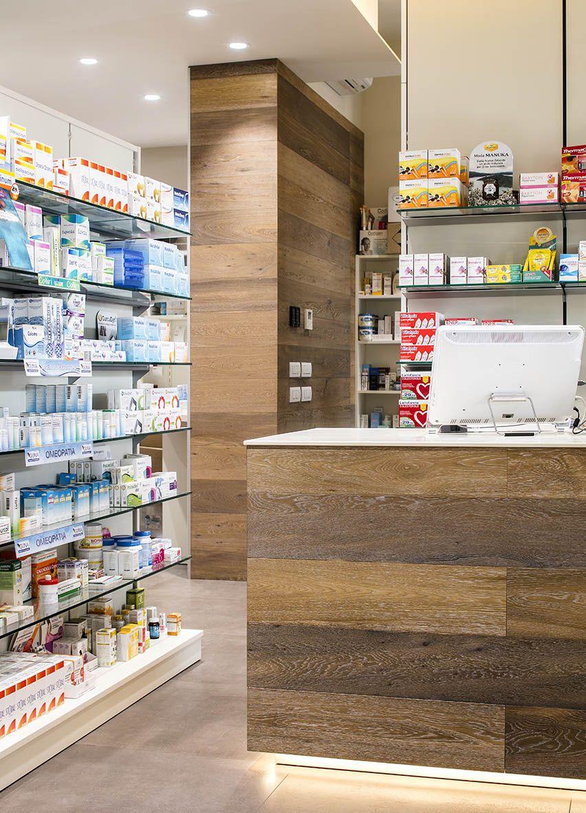 Dettagli Farmacia Del Sole Bologna Th Kohl Furnitures In  # Kohl Muebles Farmacia