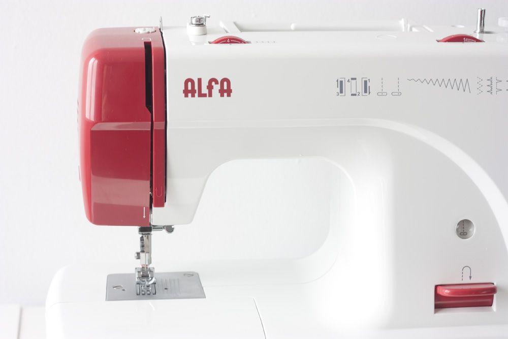 Cómo escoger tu primera máquina de coser | Maquina de