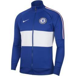 Chelsea Fc Herrenjacke – Blau Nike