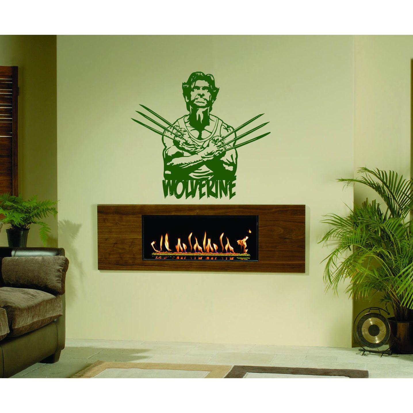 Fine Stylish Wall Art Component - All About Wallart - adelgazare.info