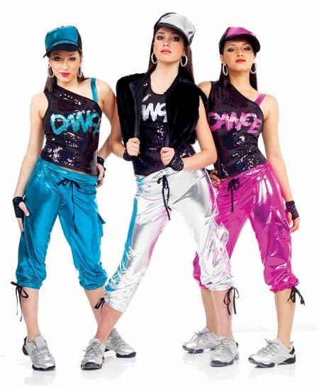 e604ed56f I like the silver pants | vestuarios | Traje de baile, Trajes de ...