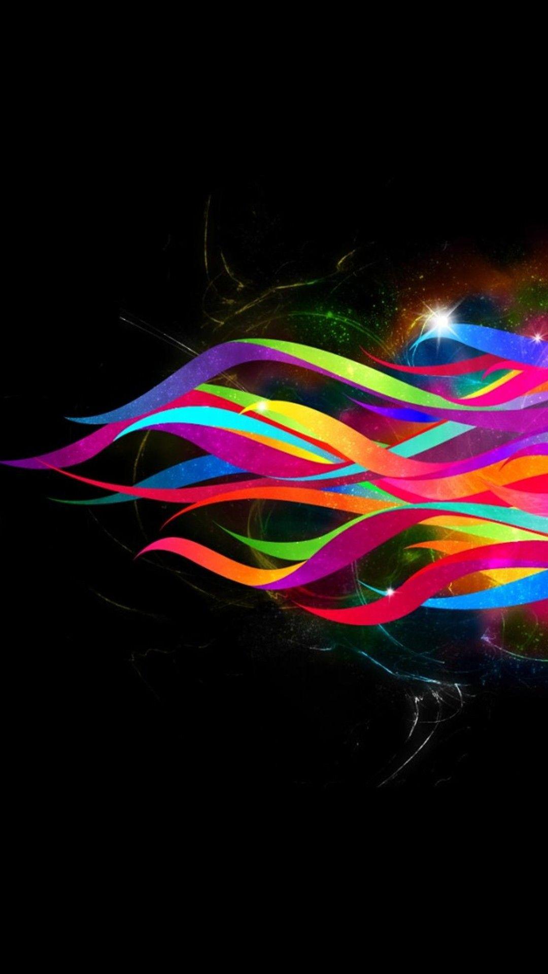 Fantastic Wallpaper Home Screen Xperia - e8dcee017b3be2b4cf01ec0357f341fc  Graphic_999178.jpg