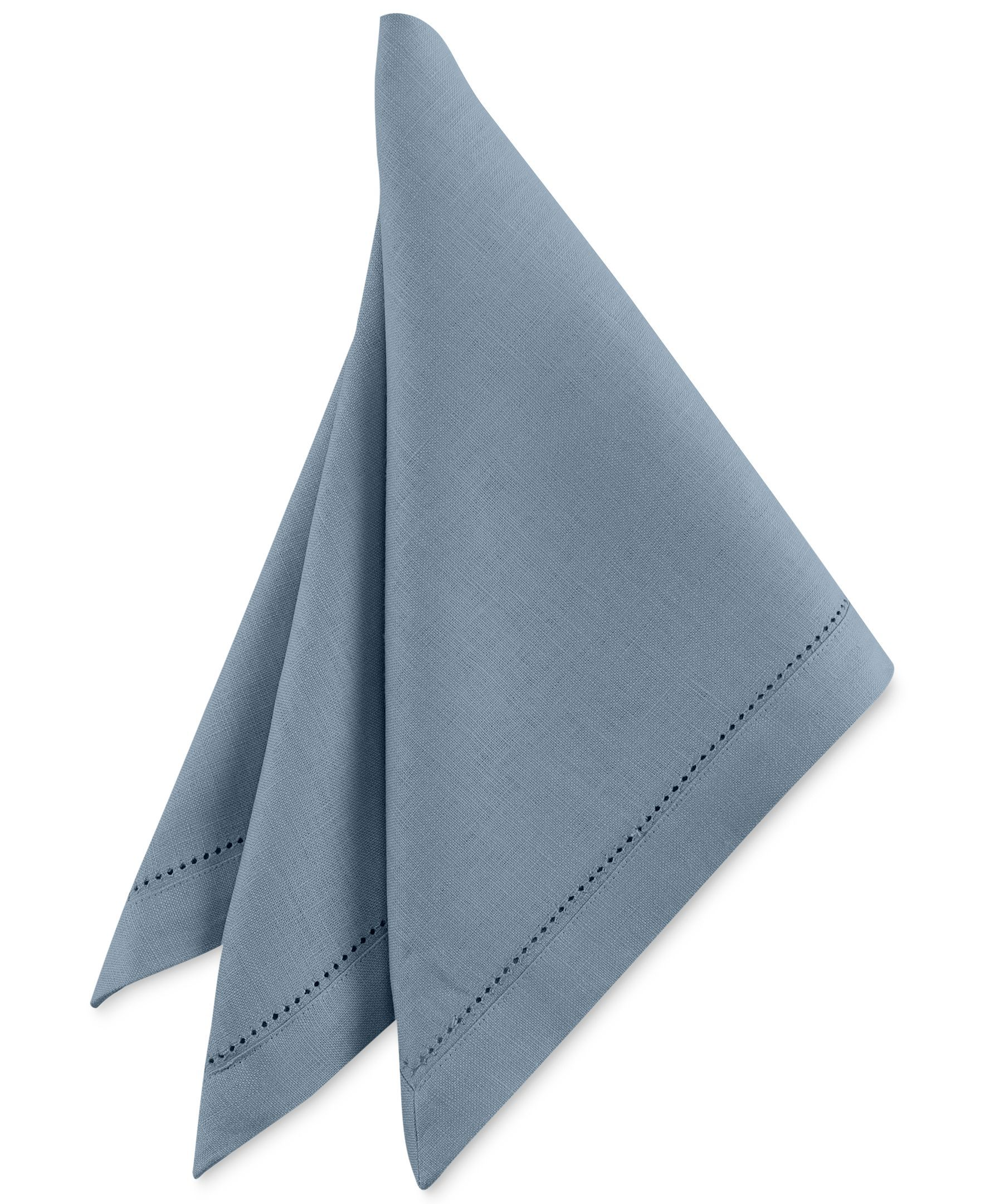 Waterford Addison Napkin