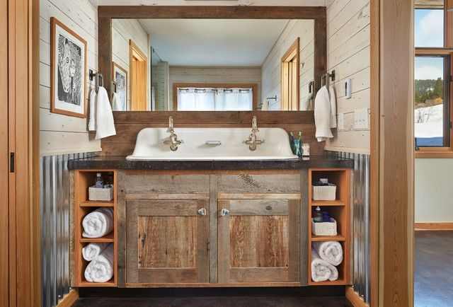 1000  images about Rustic Themed Vanity Ideas on Pinterest   Rustic wood  Traditional bathroom and Rustic vanity. 1000  images about Rustic Themed Vanity Ideas on Pinterest