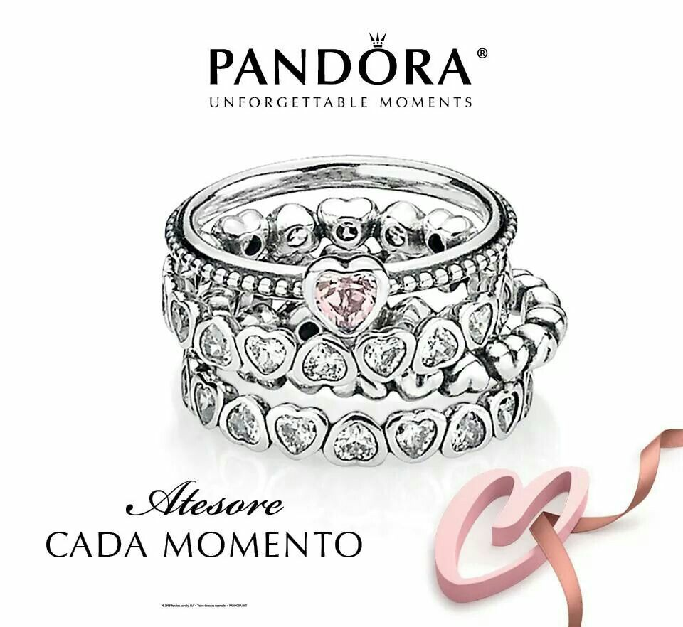our hearts stackable rings are sure to touch your heart explore these beauties at pandora westland