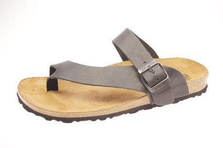 b3dedca3c55 Comprar Online zapatos CHANCLAS de HOMBRE SANDALIAS INTER-BIOS (modelo  9511) de la marca INTER-BIOS económico y de calidad en Zapatop.com tienda  online de ...