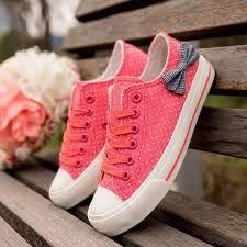 chaussure marié converse Recherche Google #weddingshoes