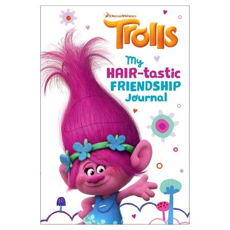 1aa7880d4 papa troll house toy : Target | Troll products 2016 | Troll, Random ...