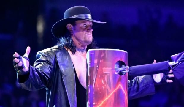 Will The Undertaker Retire After WrestleMania 33? - inquisitr.com