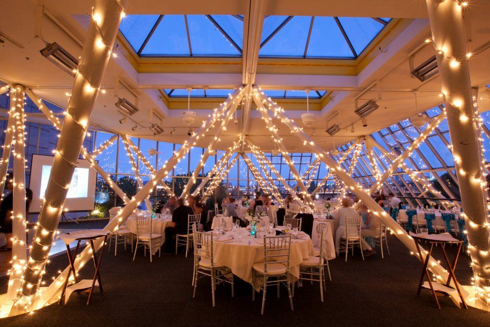 World trade center portland with a location like this what more weddings junglespirit Images