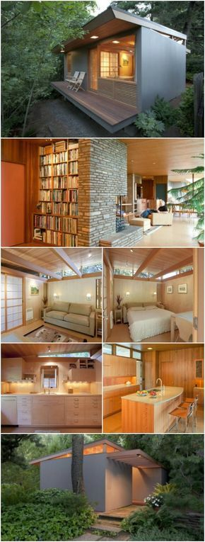 in the a couple in portland hired a famous architect pietro belluschi to build their home and