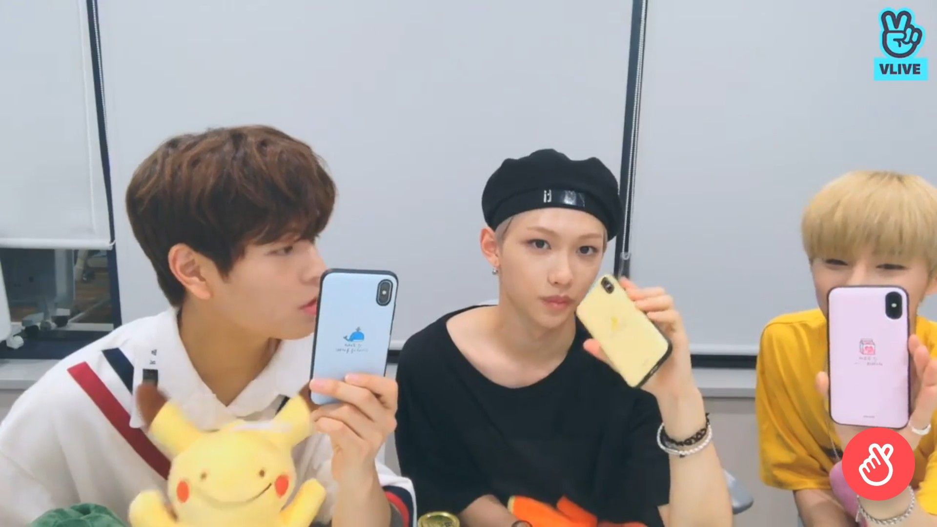 Matching Phone Cases Straykids Felix Seungmin Jeongin Matching Phone Cases Felix Stray Kids Case