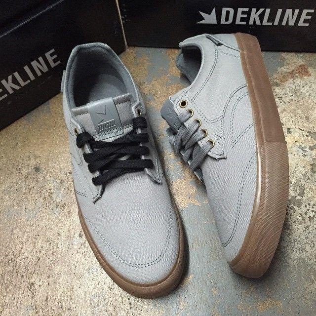 surfzonepuertorico.com | Skate shoes