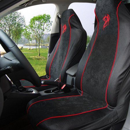 Stupendous Adeco 7 Piece Car Vehicle Protective Seat Covers Products Beatyapartments Chair Design Images Beatyapartmentscom