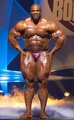 Biggest Bodybuilder Ever Biggest Bodybuilder Ever Beyond Ca Car Forums Community For Best Bodybuilder Buddha Statue Ronnie Coleman