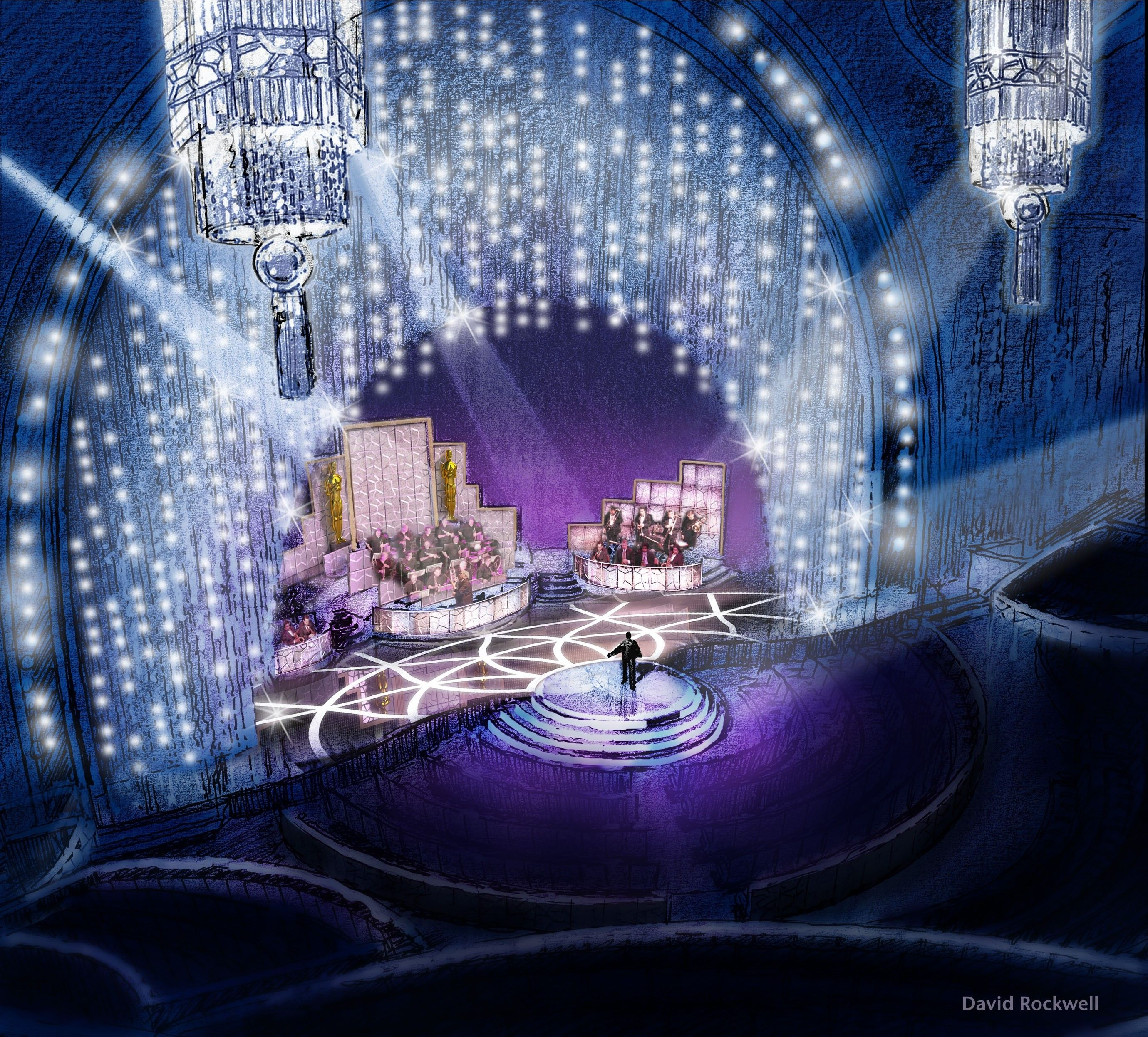 Pin By Ugur Ersozlu On Industrial Glam Stage Design Stage Set Design Church Stage Design