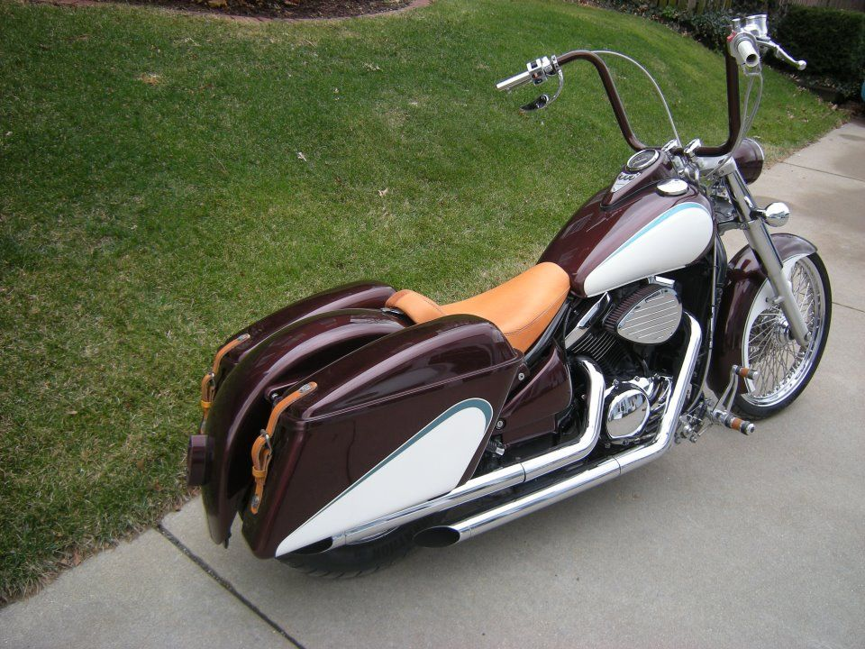 55 best motorcycles images on pinterest | harley davidson