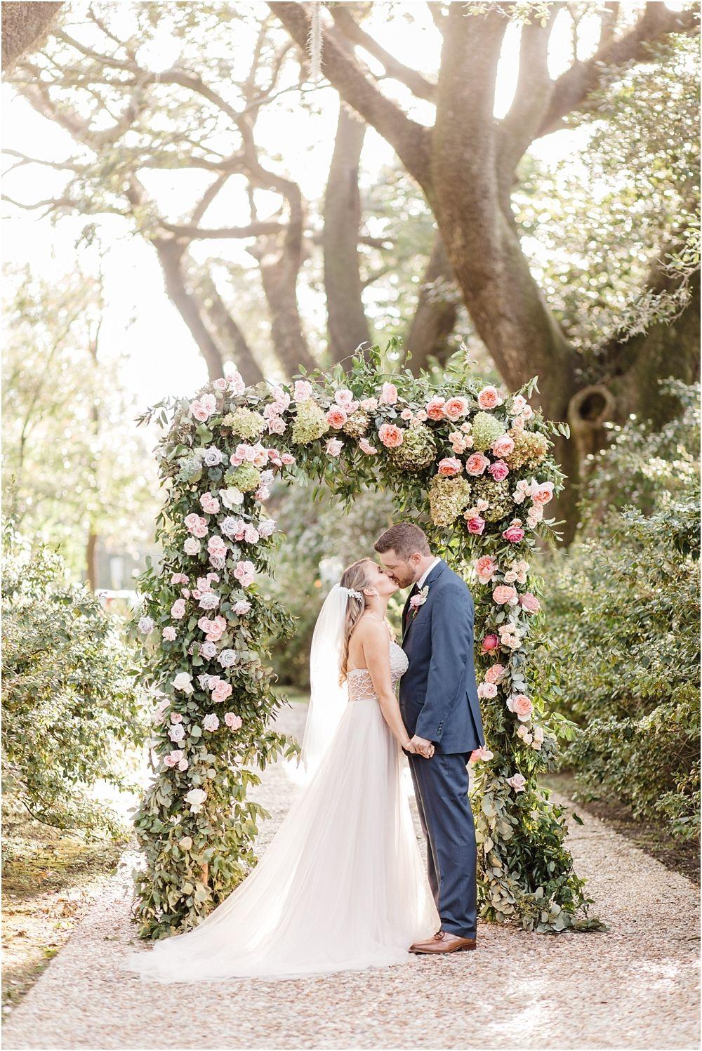 Wedding Shoot Featured On Wedding Chicks Mobile Alabama Wedding Photographer Jennie Tewellmobile Alaba Wedding Venues Alabama Wedding Venues Mobile Wedding