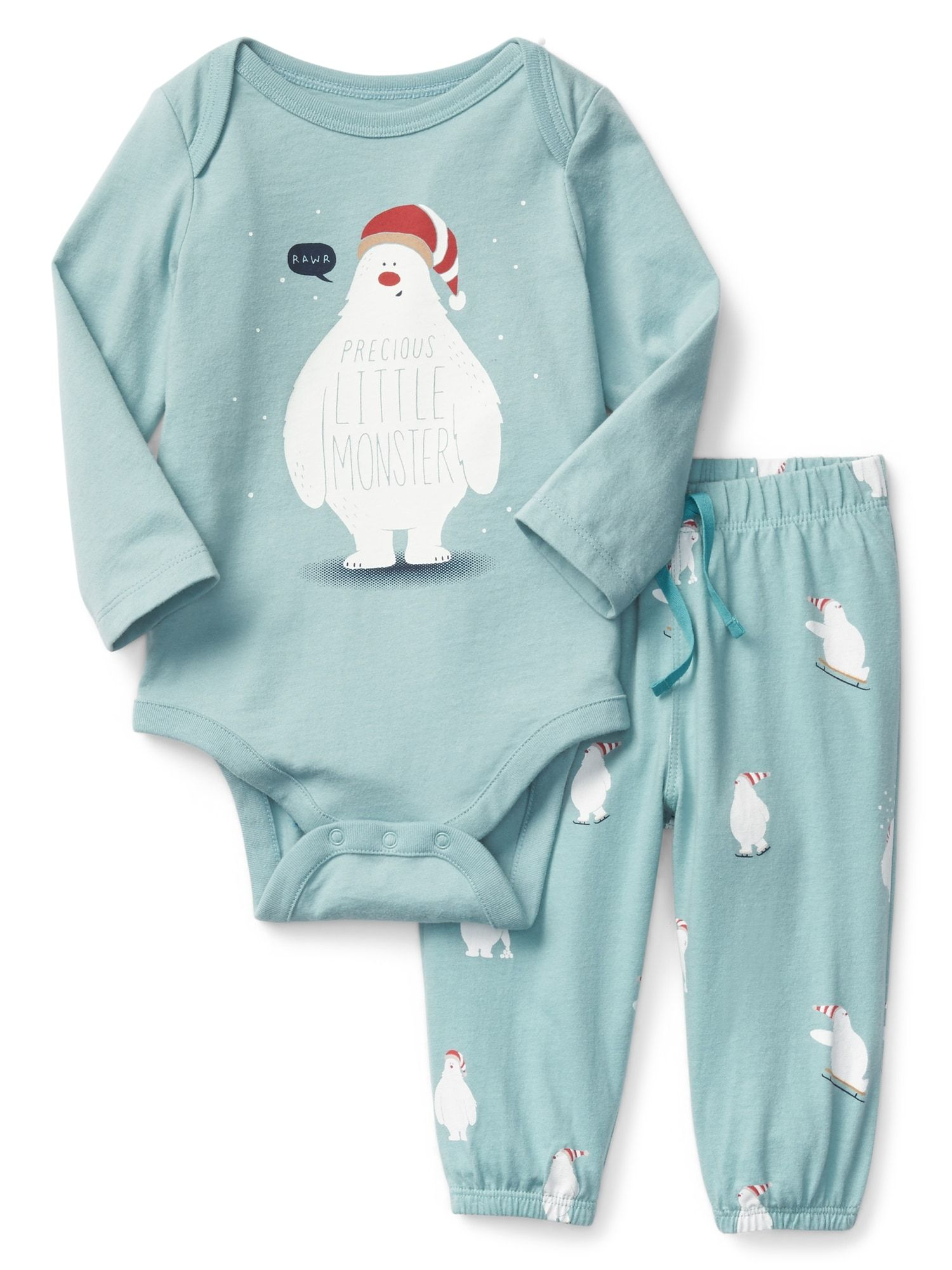 product photo future baby stuff boy and girl Pinterest