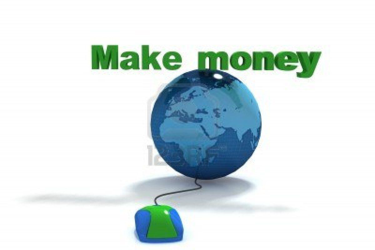 make money posting to facebook