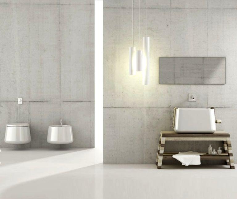Disegno Ceramica Catino.Catino By Disegno Ceramica Bathroom