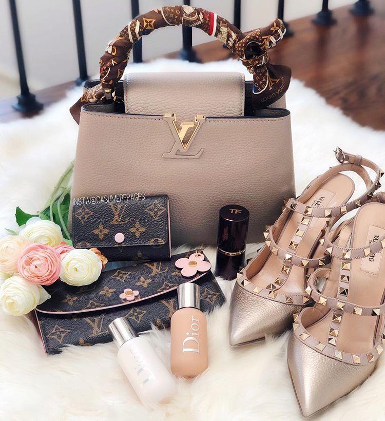 High Quality Replica Handbags Best Fake Designer Bags Bags Designer Replica Handbags Fake Designer Bags