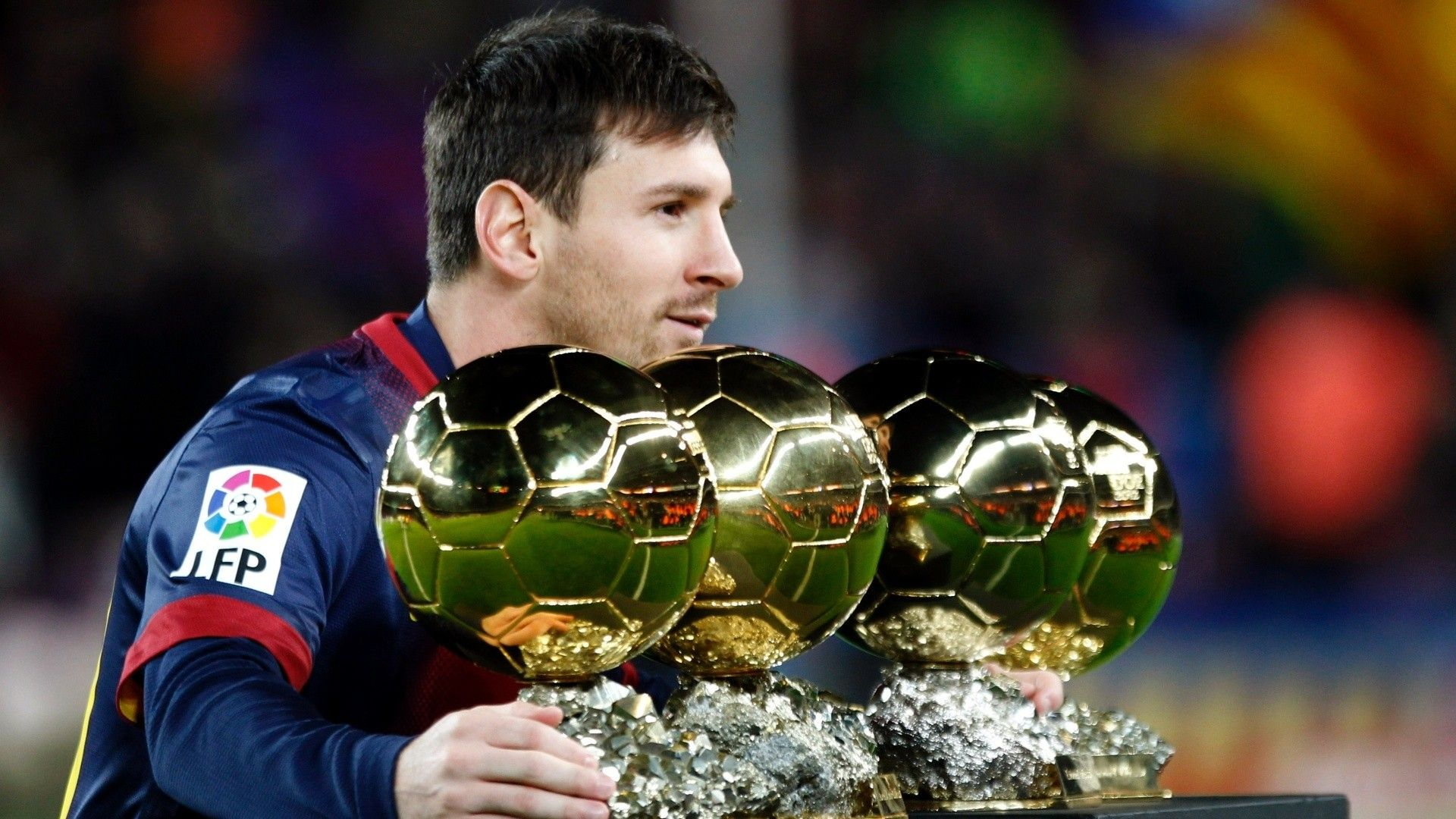 Google themes messi - Pictures Of Lionel Messi Google Search
