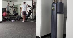 How Does Electric Heat Pump Work Heat Pump Electric Heat Pump