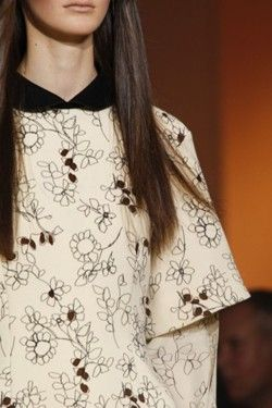 Marni AW 2012, Details!!