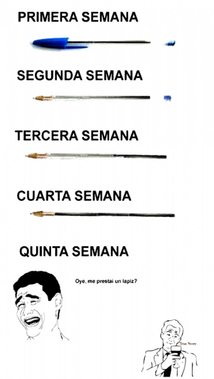 Memes En Espanol Colegio 64 Ideas Period Meme Memes Memes En Espanol Funny Spanish Memes