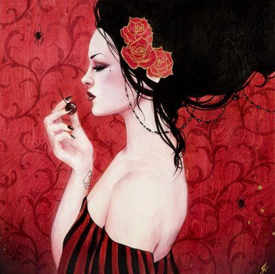 Sylvia Ji