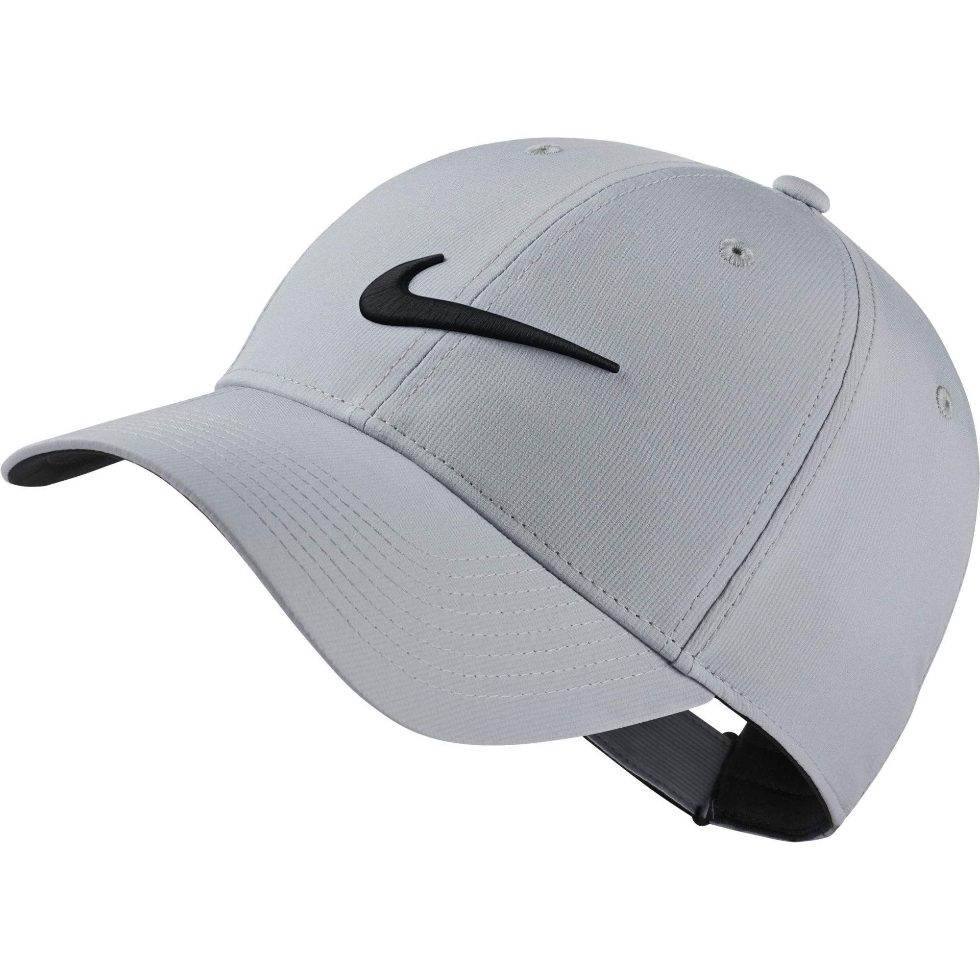 resistencia Mm Político  Nike Unisex L91 Cap Tech Hat   Gorra adidas, Nike sb, Gorras