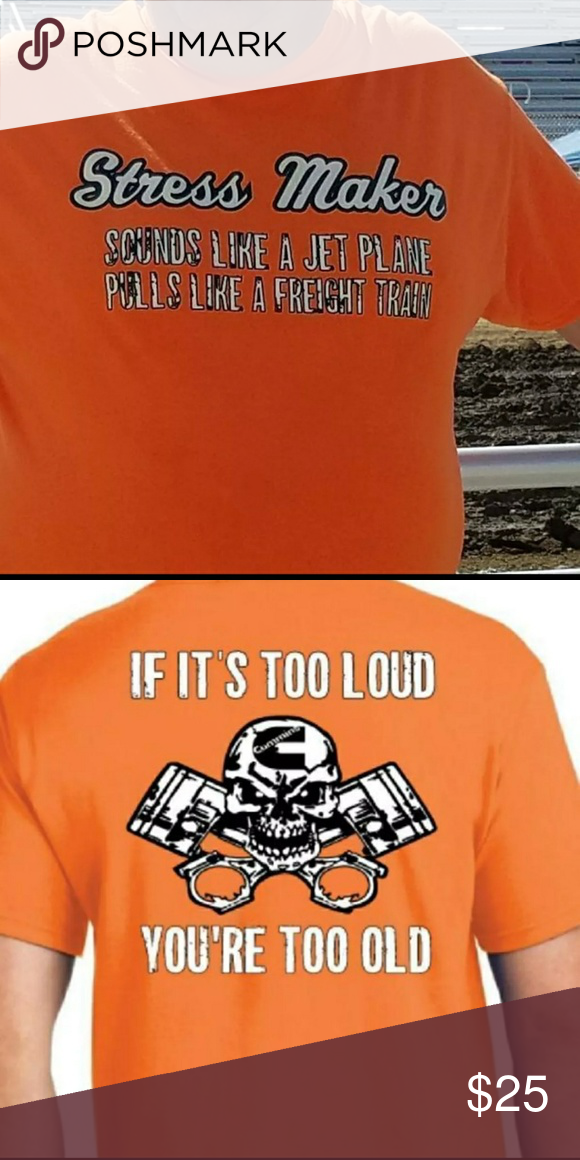 TOOLOUD Vintage Truck Infant T-Shirt