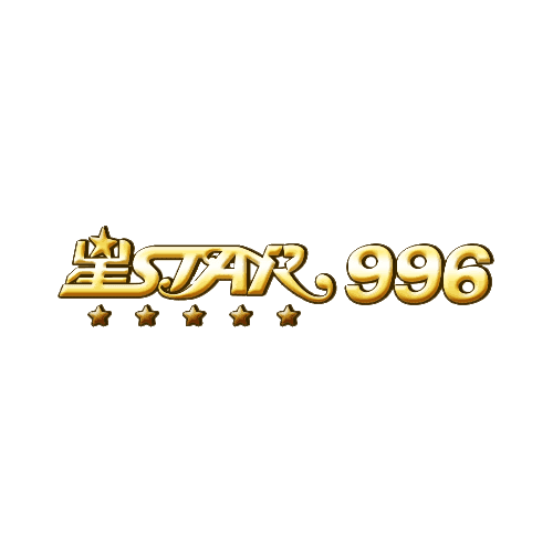918Kiss | Android APK IOS [2019] DOWNLOAD | 918Kiss Malaysia