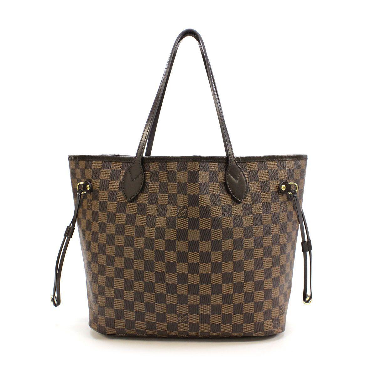 c7c69d293293 Louis Vuitton Delightful PM Monogram Shoulder Bag M40352-neverfull-mm-gm