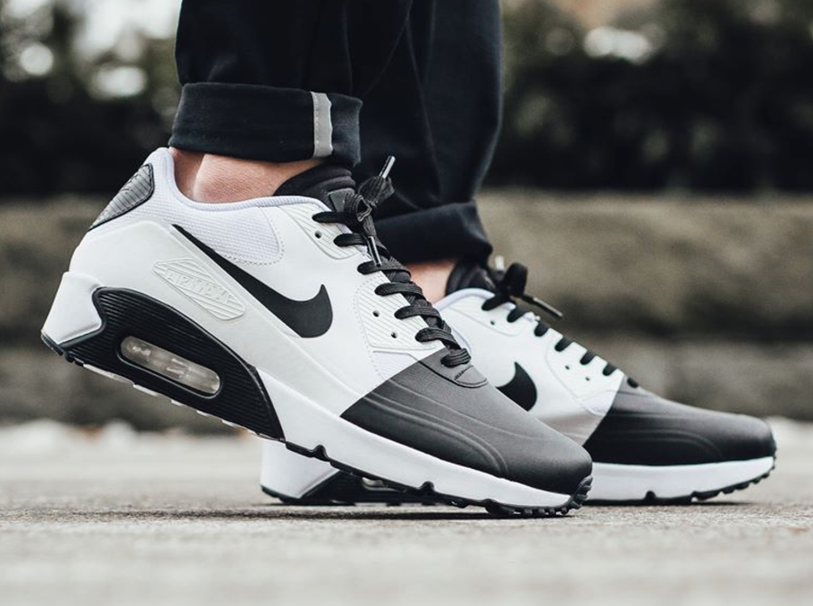 nike air max 1 ultra essential se casual