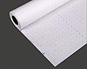 "Goldstartool.com - sewing supplies Dotted Pattern Paper (width: 48"")"