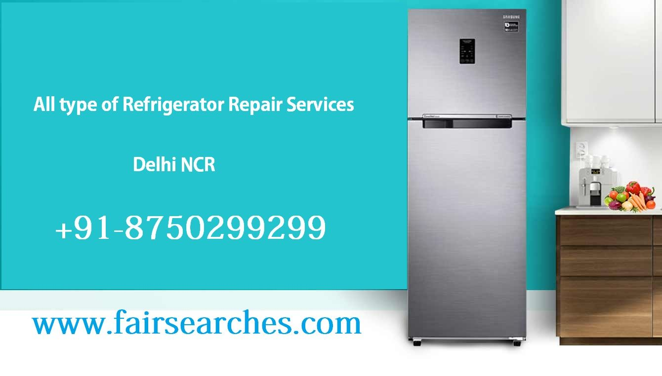 Specialisation in washing machine repair services in noida many