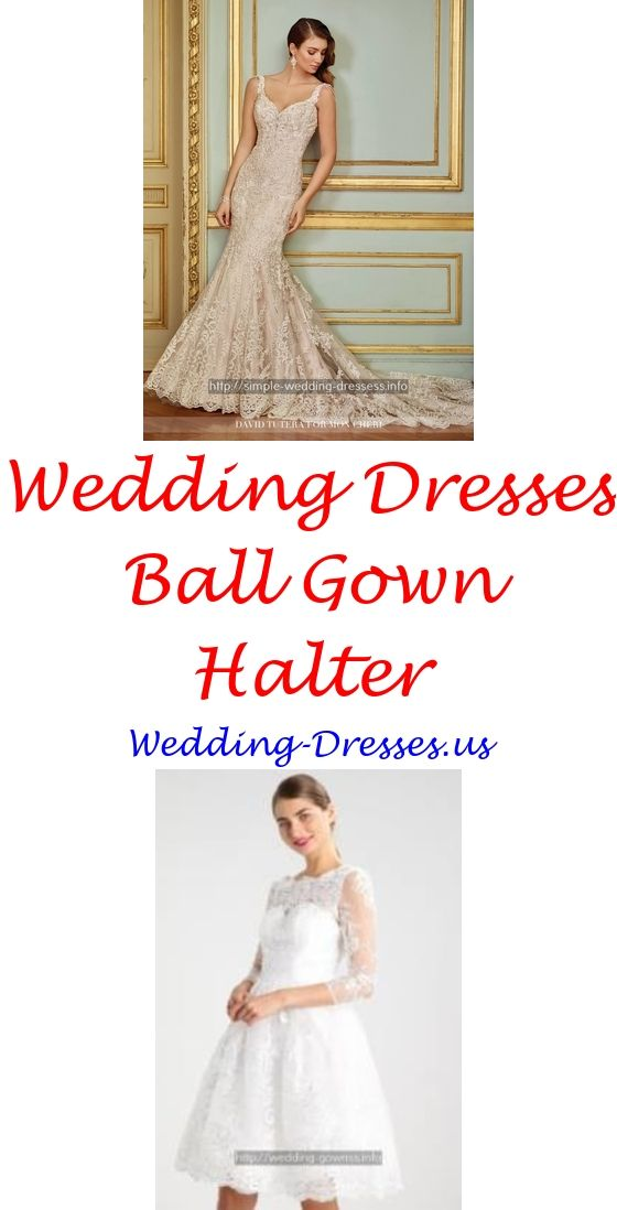 designer bridal wear bridal gowns with sleeves - best wedding gowns ...