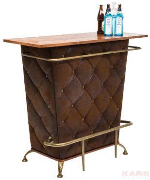 kare m nchen der absolute wohnsinn m bel leuchten dekoration geschenk und wohnideen bar. Black Bedroom Furniture Sets. Home Design Ideas