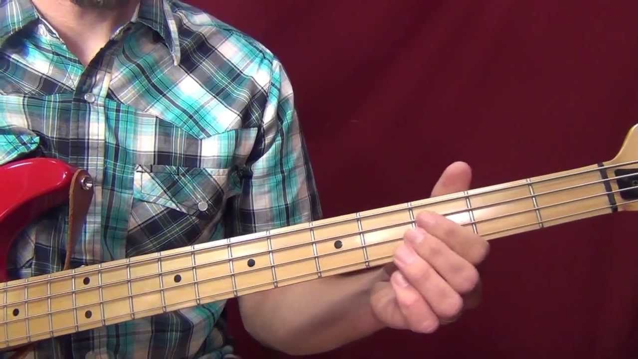 Simple bass lines for some c major chord progressions music simple bass lines for some c major chord progressions hexwebz Gallery