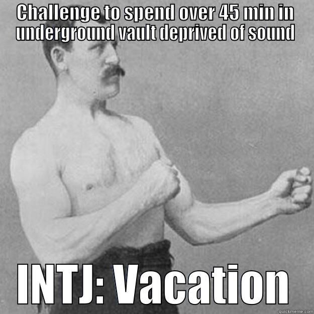 Image result for INTJ fact #