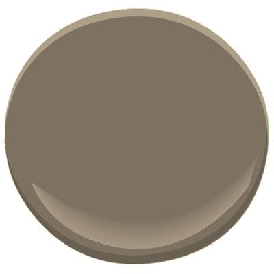 Benjamin Moore Fairview Taupe Hc 85 Benjamin Moore Blue Paint Colors House Painting
