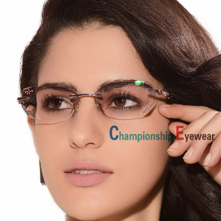 2015womenseyeglassframestrends 2015 real luxury women cut diamond