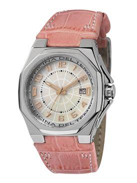 15d71c136270 Pin de marcela en relojes