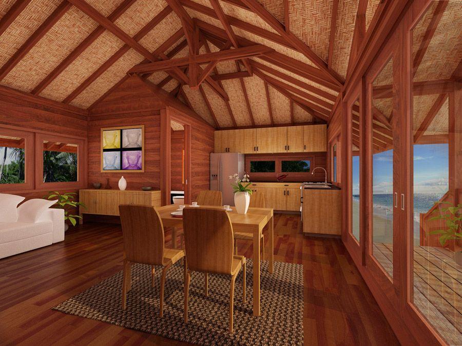 Bali prefab houses hawaii casita pinterest prefab for Prefab tropical homes