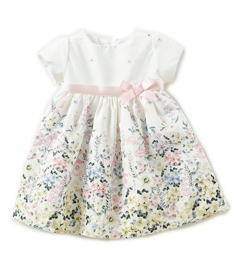 14++ Baby easter dress ideas in 2021